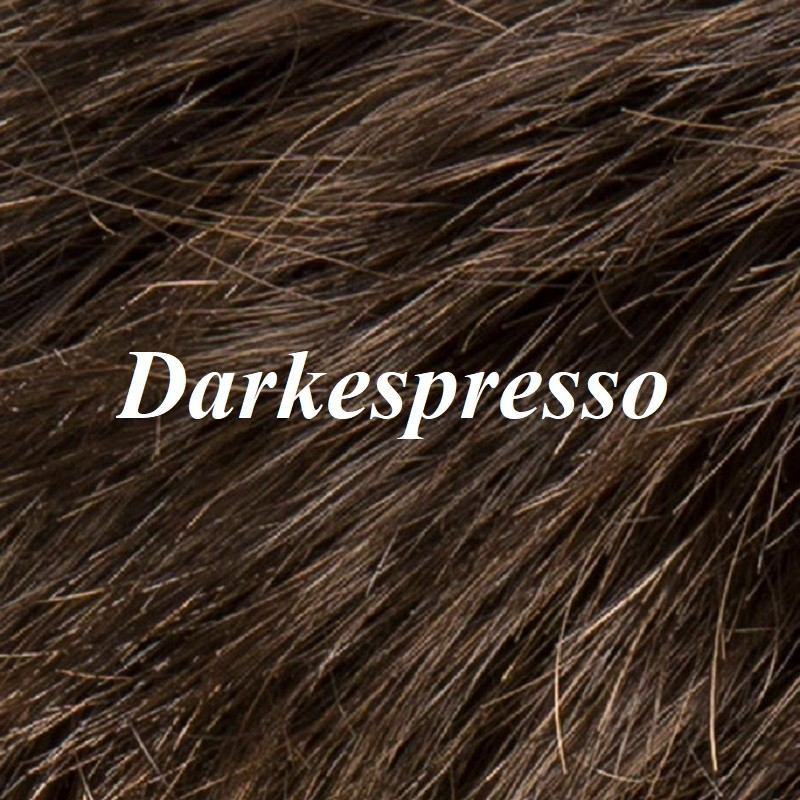 dark-auburn-mix